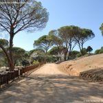 Foto Área Recreativa del Puente Mocha 1