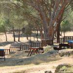 Foto Área Recreativa del Puente Mocha 6