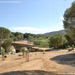 Foto Área Recreativa del Puente Mocha 8