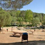 Foto Área Recreativa del Puente Mocha 10