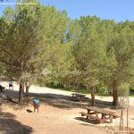 Foto Área Recreativa del Puente Mocha 11