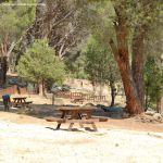 Foto Área Recreativa del Puente Mocha 13