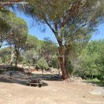 Foto Área Recreativa del Puente Mocha 15