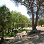 Foto Área Recreativa del Puente Mocha 19