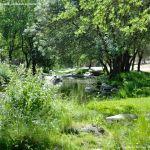 Foto Área Recreativa del Puente Mocha 31