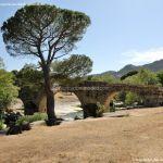 Foto Área Recreativa del Puente Mocha 40