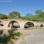 Foto Área Recreativa del Puente Mocha 43