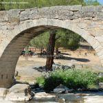 Foto Área Recreativa del Puente Mocha 47