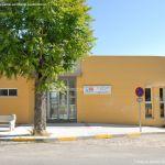 Foto Consultorio Local de Valdemaqueda 3