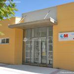 Foto Consultorio Local de Valdemaqueda 6