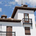 Foto Casa representativa en Plaza de la Constitución 6