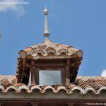Foto Casa representativa en Plaza de la Constitución 7