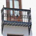 Foto Casa representativa en Plaza de la Constitución 8