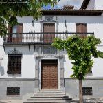 Foto Casa representativa en Plaza de la Constitución 9