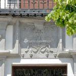 Foto Casa representativa en Plaza de la Constitución 12