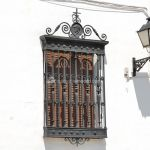 Foto Casa representativa en Plaza de la Constitución 13