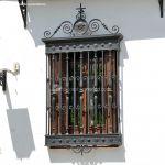 Foto Casa representativa en Plaza de la Constitución 15