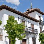 Foto Casa representativa en Plaza de la Constitución 16