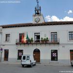 Foto Ayuntamiento de Villaviciosa de Odón 1
