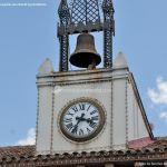 Foto Ayuntamiento de Villaviciosa de Odón 2
