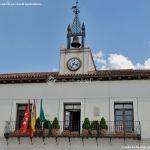 Foto Ayuntamiento de Villaviciosa de Odón 6
