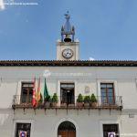 Foto Ayuntamiento de Villaviciosa de Odón 7