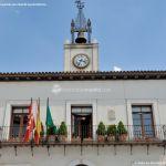Foto Ayuntamiento de Villaviciosa de Odón 8