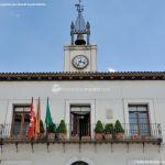 Foto Ayuntamiento de Villaviciosa de Odón 10