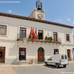 Foto Ayuntamiento de Villaviciosa de Odón 11
