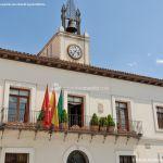 Foto Ayuntamiento de Villaviciosa de Odón 12
