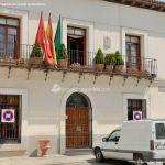 Foto Ayuntamiento de Villaviciosa de Odón 13