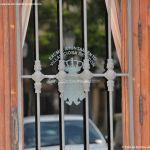 Foto Ayuntamiento de Villaviciosa de Odón 14