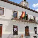 Foto Ayuntamiento de Villaviciosa de Odón 15