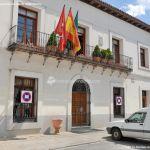 Foto Ayuntamiento de Villaviciosa de Odón 16