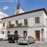 Foto Ayuntamiento de Villaviciosa de Odón 17