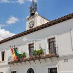 Foto Ayuntamiento de Villaviciosa de Odón 18