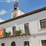 Foto Ayuntamiento de Villaviciosa de Odón 19