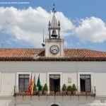 Foto Ayuntamiento de Villaviciosa de Odón 20