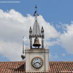 Foto Ayuntamiento de Villaviciosa de Odón 32