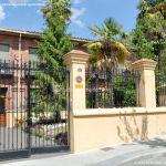 Foto Casa en Calle Mayor