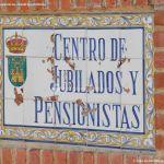 Foto Centro de Jubilados y Pensionistas 2