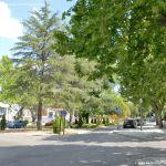 Foto Avenida de Gutiérrez Mellado 2