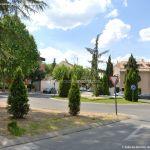 Foto Avenida de Gutiérrez Mellado 4