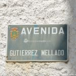 Foto Avenida de Gutiérrez Mellado 7