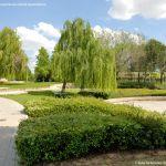 Foto Parque El Castillo 2