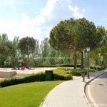 Foto Parque El Castillo 3