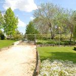 Foto Parque El Castillo 4