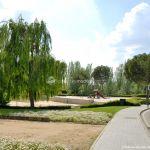 Foto Parque El Castillo 6