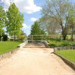 Foto Parque El Castillo 7