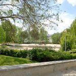 Foto Parque El Castillo 9